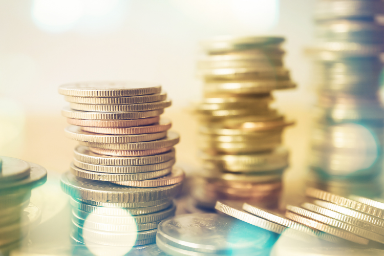 Employee Compensation, Benefits, and Rewards
