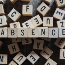 Advanced Leaves Of Absence Certification