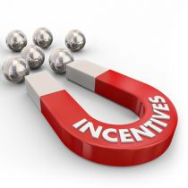 Attract Post-Pandemic Workforce: Top Incentives To Entice Workers To Fill Your Job Openings