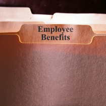 Total Compensation: Balance Wages, Benefits, And Perks