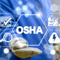 BREAKING: COVID-19 And New OSHA Requirements