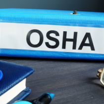 Breaking: OSHA's New COVID-19 National Emphasis Program - How To Avoid Violations