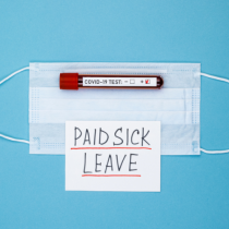 2021 California Employment Leave Laws: How To Comply