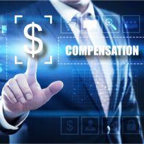 Cash Compensation Programs Certification