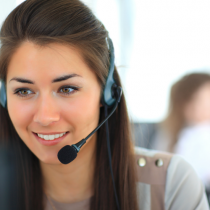 Customer Service 101: Communication Styles And Tools For Helping Customers
