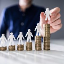 Compensation Conversations: What HR Needs To Know