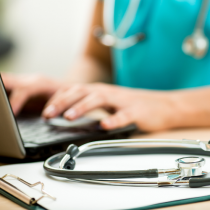 COVID-19 And Employee Health Information: ADA And HIPAA Requirements