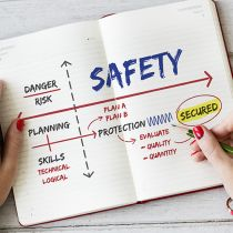 COVID-19 Safety Manager Certification
