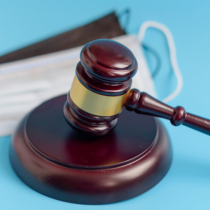COVID-19 Vaccine Policies: Create Yours Live With An Employment Lawyer
