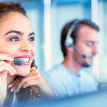 Customer Service 101: Communication Toolbox Certification