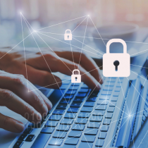 Electronic Data Security 101 Certification