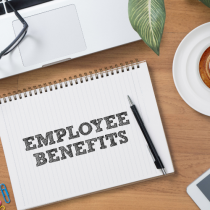 Employee Benefits Manager Certification (Updated For COVID-19)