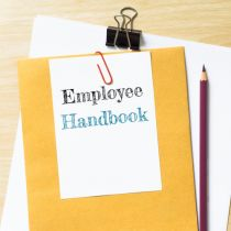 Employee Handbooks: Analyze Yours Live With An Employment Lawyer