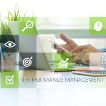 Employee Performance Management Systems: What HR And Managers Need To Know