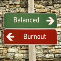 Delta Variant And Employee Burnout: Strategies For HR