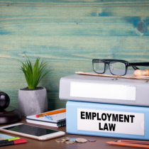 Employment Law For HR Certification (Updated for COVID-19)