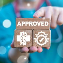 FDA Approval: Can You Make Employees Get The COVID-19 Vaccine And Booster Shots?