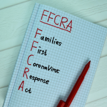 FFCRA In 2021: Changes, Extensions, Additions, And More