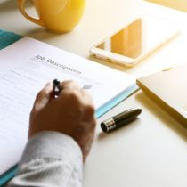 Go-To Tips And Tools For Job Descriptions And Postings