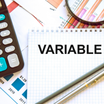 How To Design A Successful Variable Pay Program: A Step-By-Step Approach