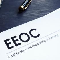 How To Prepare Your EEO-1 Report