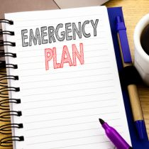 How To Prepare Your Workplace For Hurricane Season And Other Disasters