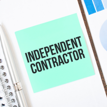 Independent Contractors In California: How To Navigate The Evolving Landscape