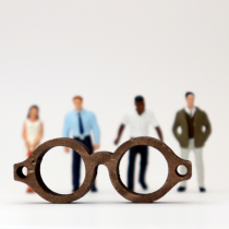 Microaggressions: How To Identify And Combat Them In Your Workplace