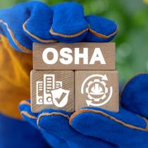 COVID-19 And OSHA Compliance Certification