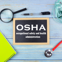 How To Comply With New COVID-19 OSHA Guidance: A Step-By-Step Guide