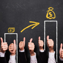 Pay For Performance: Strategies To Develop A Successful Program
