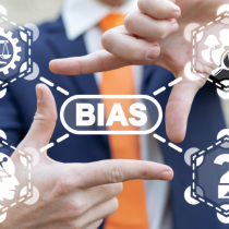 Practical Steps To Eliminate Bias From Job Posts And Recruiting