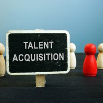 Recruiting, Talent Acquisition, and Talent Development Certification