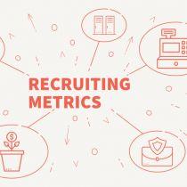 Recruitment Metrics Certification