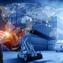 COVID-19 And Supply Chain: How To Integrate Safety And Mitigate Risk