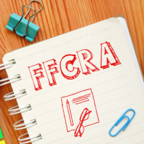 Top 5 Reasons Employees Can Get FFCRA Paid Leave (Updated for ARPA)
