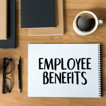 What HR Needs To Know About Benefits, In 75 Minutes