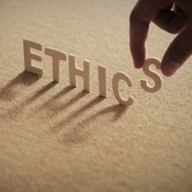 Workplace Ethics In 2021